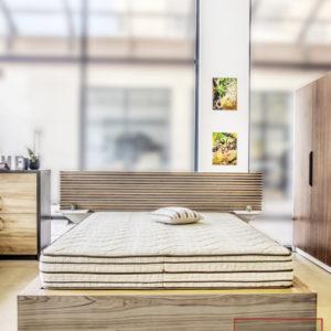 Спален комплект Тара