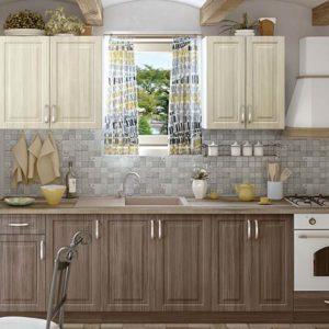 Кухня Винтидж 280