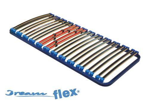 подматрачна рамка дрийм флекс