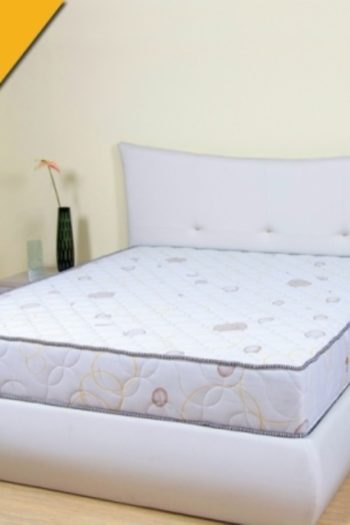 легло грейс