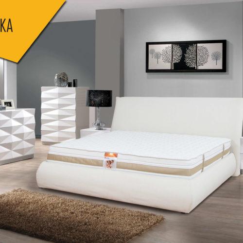 легло моника