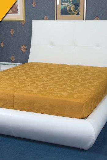 легло сиена
