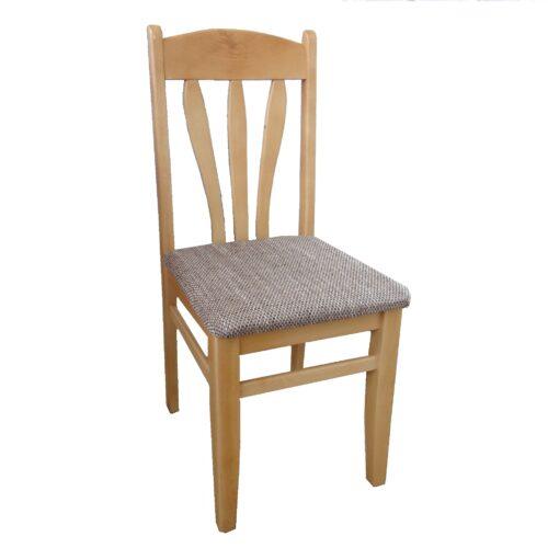 стол лале