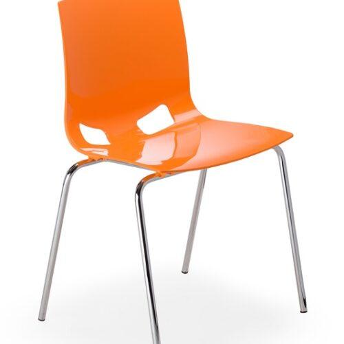 посетителски стол Fondo