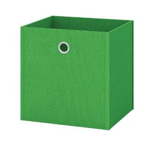 Кутия Текстил