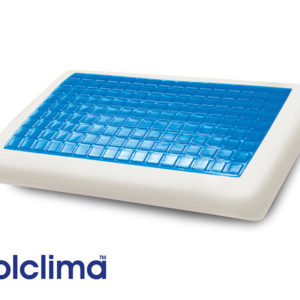 Възглавница Coolclima ортопедична