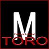 Мебели Торо Лого